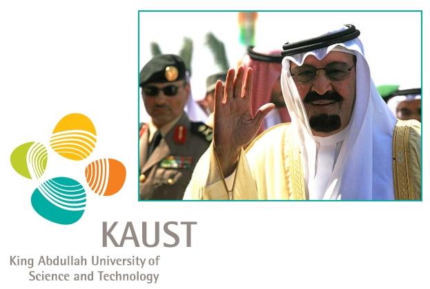 http://kaust.hani.net/kingabdullah.jpg
